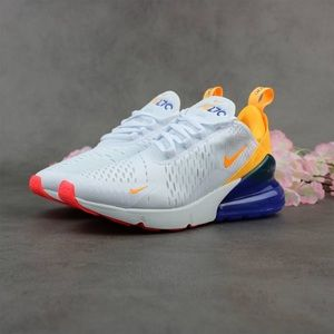 Limited edition Nike Air max 270